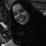 Elena BERDASCO