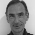 Jean LORENCEAU
