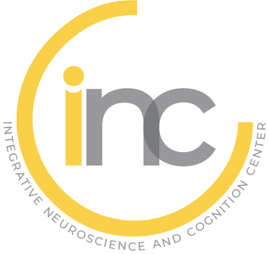 Integrative Neuroscience & Cognition Center