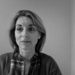 Marianne BARBU-ROTH
