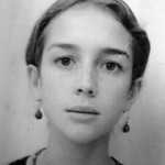 Mélanie HOAREAU